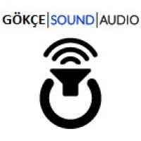 Ses Yalıtım Firması Ses Yalıtım Firması
