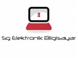 SG Elektronik Bilgisayar