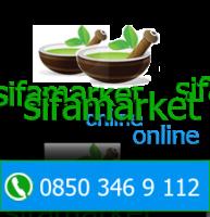 Şifa Market Online Şifa Market Bitkisel Ürünler