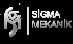 sigma mekanik mekanik tesisat