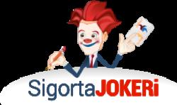 Sigorta Jokeri Sigorta Jokeri