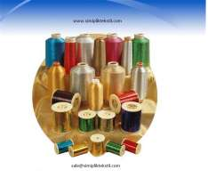 Sim İplik Tekstil Sim iplik ürünleri Sim iplik,Monofilament iplik,Floş iplik,Fantazi iplik,Fantazi büküm,Metalize film ithalat ve toptan satış