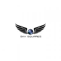Sky Square Sky Squares Havadan Görüntüleme Sistemleri