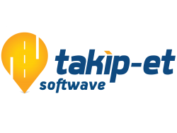 Softwave Araç Takip Sistemleri Softwave Araç Takip Sistemleri