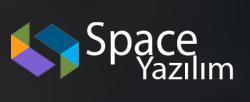 Space Yazılım Web Tasarım ?Web Sitesi Tasarımı?Web Yazılım?Mobil Uygulama?SEO