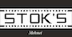 Stok's Mehmet Stok's Mehmet