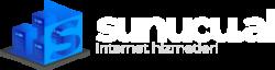 Sunucu.al Sunucu.al - Web Hosting - Domain - VDS - Dedicated