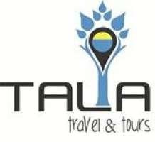 Tala Turizm Tala Turizm Fethiye