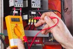 Talas elektrikçi Talas elektrikçi