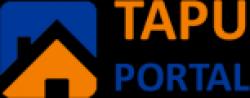 Tapuportal Tapu Portal