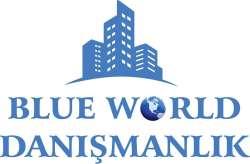 Taraklı Termal Tatil Köyü Blue World Danışmanlık Blue World Danışmanlık Taraklı Termal Tatil Köyü