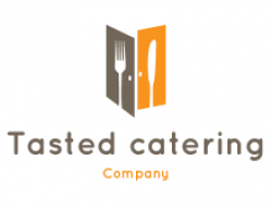 TastedCatering