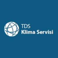 Tds Klima TDS Klima Servisi
