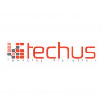 TECHUS TEKNOLOJİ HİZMETLERİ TECHUS TEKNOLOJİ HİZMETLERİ ANKARA WEB PROGRAMLAMA