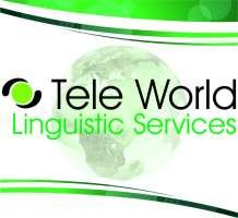 Tele World Dil Hizmetleri Tele World Dil Hizmetleri İskenderun Şubesı
