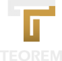 Teorem Ayakkabı Giyim Sanayi ve Tic A.Ş. Teorem Ayakkabı Giyim Sanayi ve Tic A.Ş.