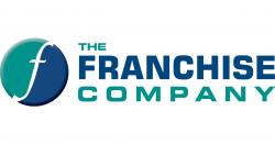 The Franchise Company The Franchise Company