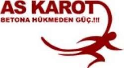 TM Karot TM Karot Beton Delme, Kesme, Kırma