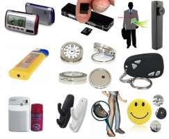 Tokur Elektronik ve Güvenlik Sistemleri Tokur Elektronik ve Güvenlik Sistemleri