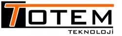 Totem Teknoloji Totem Elektronik