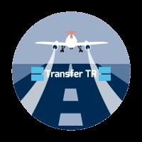 Transfer TR Vip Havalimanı Transfer Hizmetleri Tranfser TR Vip Havalimanı Transfer Hizmetleri