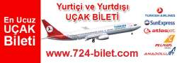 travel for you en uygun uçak bileti