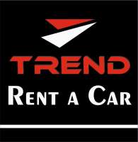 Trend Rent A Car Trend Rent A Car