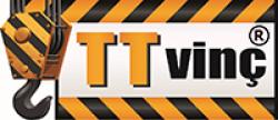 TT Vinç TT Vinç Kiralama Hizmetleri
