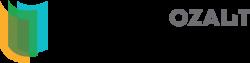 Turgutlu Ozalit Turgutlu Ozalit-Matbaa Ürünleri