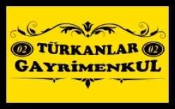 Türkanlar Gayrimenkul Arnavutköy
