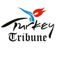 Turkey Tribune TR Turkey Tribune - Düşünce ve Haber Platformu