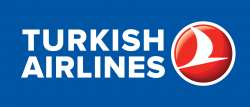 Turkish Airlines Mersin 0(324)2373322 Turkish Airlines Mersin 0(324)2373322
