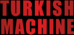 turkish machine