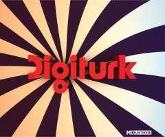 Türkmen Uydu Turkmen Uydu Digitürk