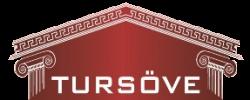 Tursöve TurSöve, Dış Cephe Yalıtım ve Dekorasyon alanında Turgutlu - MANİSA da faaliyet göstermektedir.