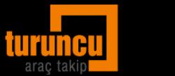 Turuncu Güvenlik Bilişim Takip Teknolojileri Ltd şti. Turuncu Güvenlik Bilişim Takip Teknolojileri Ltd. Şti.