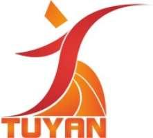 Tuyan Tasarım | Konya Web Tasarım Konya Web Tasarım
