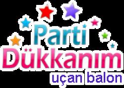 Uçan Balon Mağazası Uçan .Balon Ataşehir