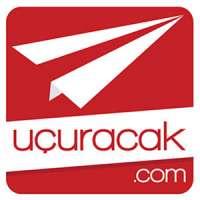 Ucuracak.com Ucuracak.com | En Ucuz Uçak Bileti