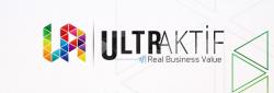 Ultraktif Ultraktif - Mikro Kartal Yetkili bayi - ( Mikro ERP )
