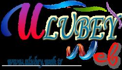 Ulubey Web Hizmetleri Aile Sağlığı Merkezi Web Tasarım