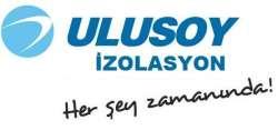 Ulusoy İzolasyon Ulusoy İzolasyon 0537 871 42 76