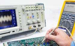 Üniversal Elektronik Üniversal Elektronik