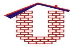 uygun inşaat ve gayrimenkul danışmanlık uygun inşaat&emlak