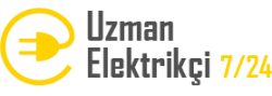 Uzman Elektrikçi Uzman Elektrikçi