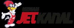 Uzman Jet KANAL Kanalizasyon ve Kombine Vidanjör Hizmetleri