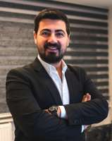 Uzman Psikolog Mehmet Cem Yiğit Uzman Psikolog Mehmet Cem Yiğit