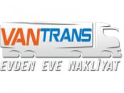 Van Trans Nakliyat