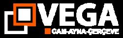 Vega Cam - Dekoratif Cam / Ayna / Çerçeve  Vega Cam - Dekoratif Cam / Ayna / Çerçeve