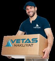 Vetaş Nakliyat Ankara Nakliye